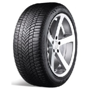 Bridgestone Weather Control A005 225/55R17