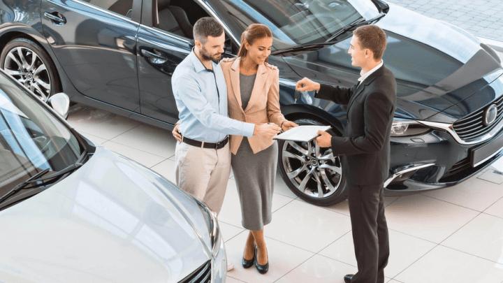 Verschillen tussen financial en operationeel lease