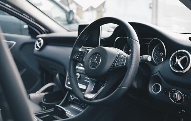 De voor en nadelen van een auto leasen