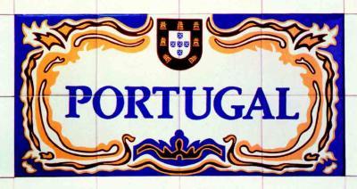 http://saudades-portugal.ifrance.com