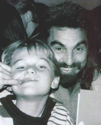 Blog De X Leodicaprio X Page 6 Tout Sur Leonardo