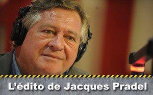 RTL - Yves Calvi et Jacques Pradel ont reçu le vendredi 6 septembre 2013 :  Marc Fievet, infiltré au coeur de la mafia.