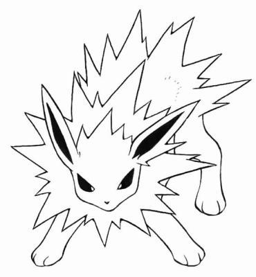 Pokemon Dessin Pokmon Dp
