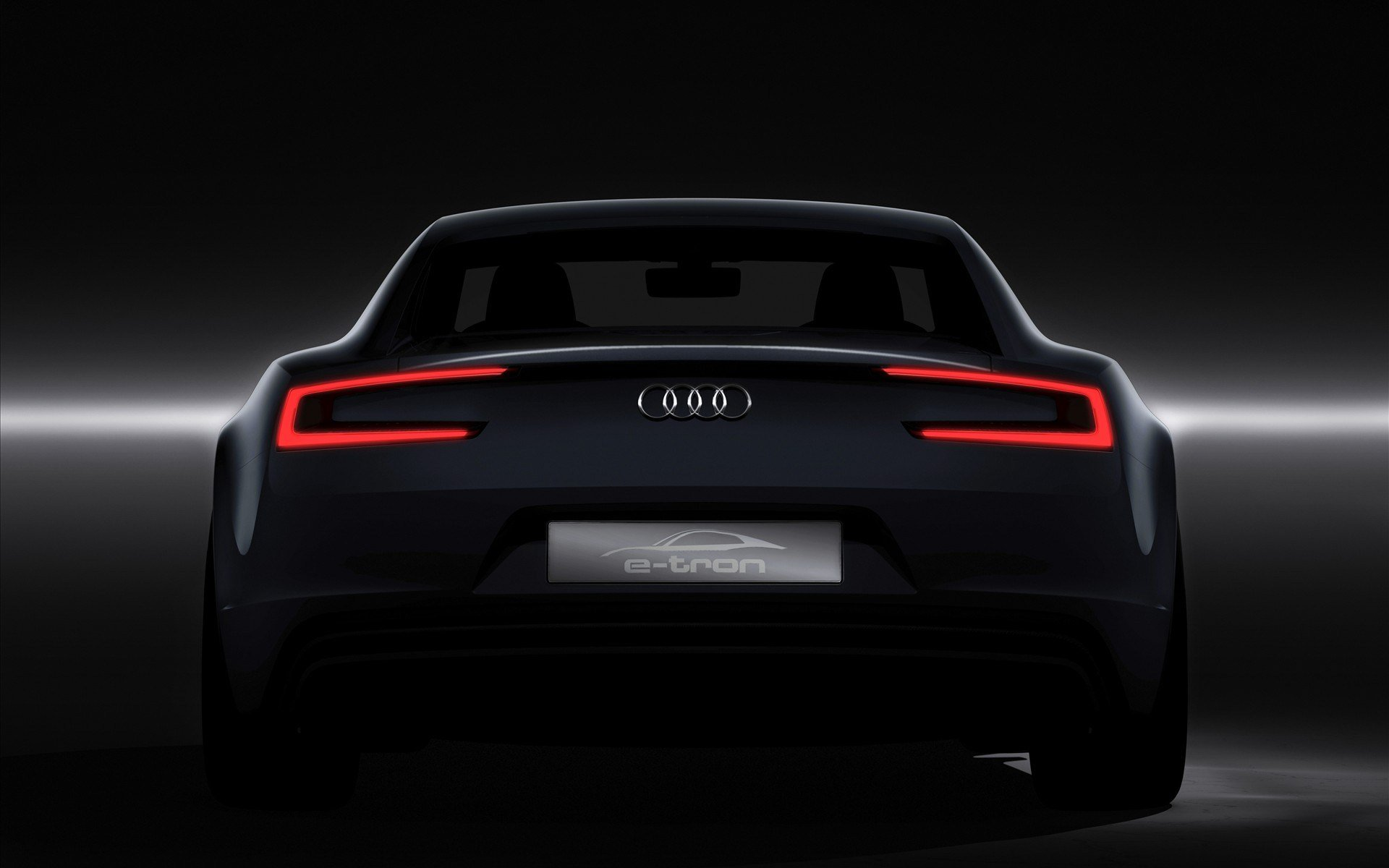 Latest Black Audi Backgrounds Pixelstalk Net Free Download