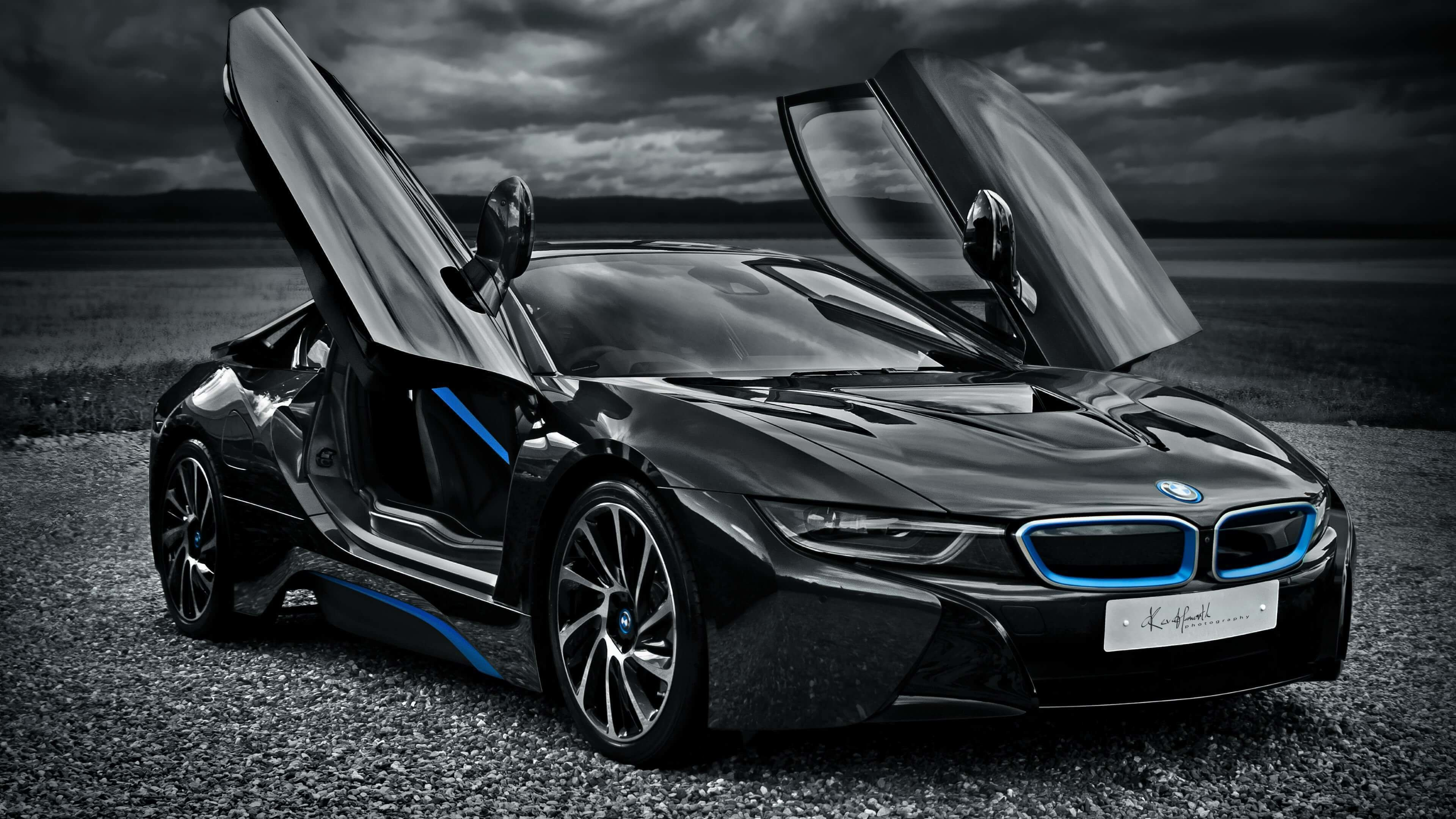 Latest Free Download Bmw I8 Backgrounds Pixelstalk Net Free Download
