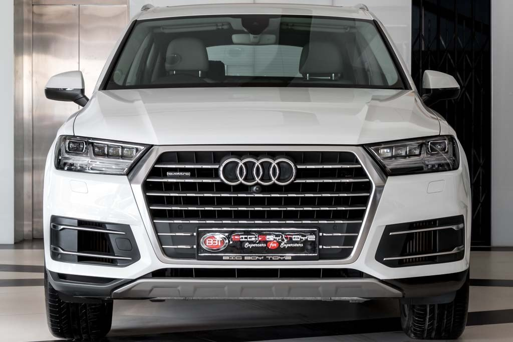 Latest Used Audi Pre Owned Audi Cars In Delhi India Bbt Free Download