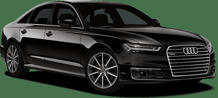 Latest Audi Rental Sixt Rent A Car Free Download