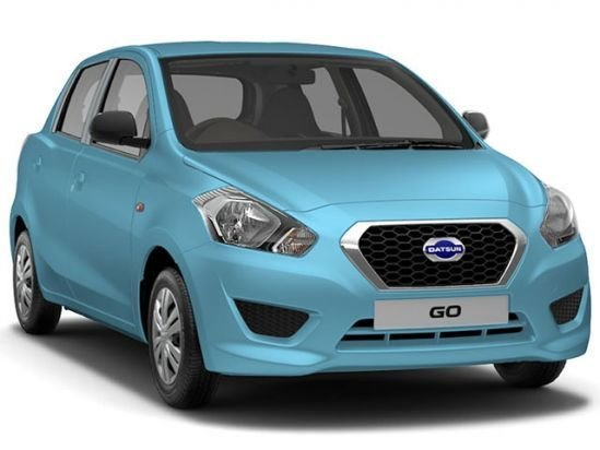 Latest New Datsun Cars In India 2018 Datsun Model Prices Free Download