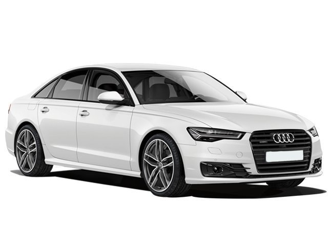 Latest New Audi Cars In India 2019 Audi Model Prices Drivespark Free Download