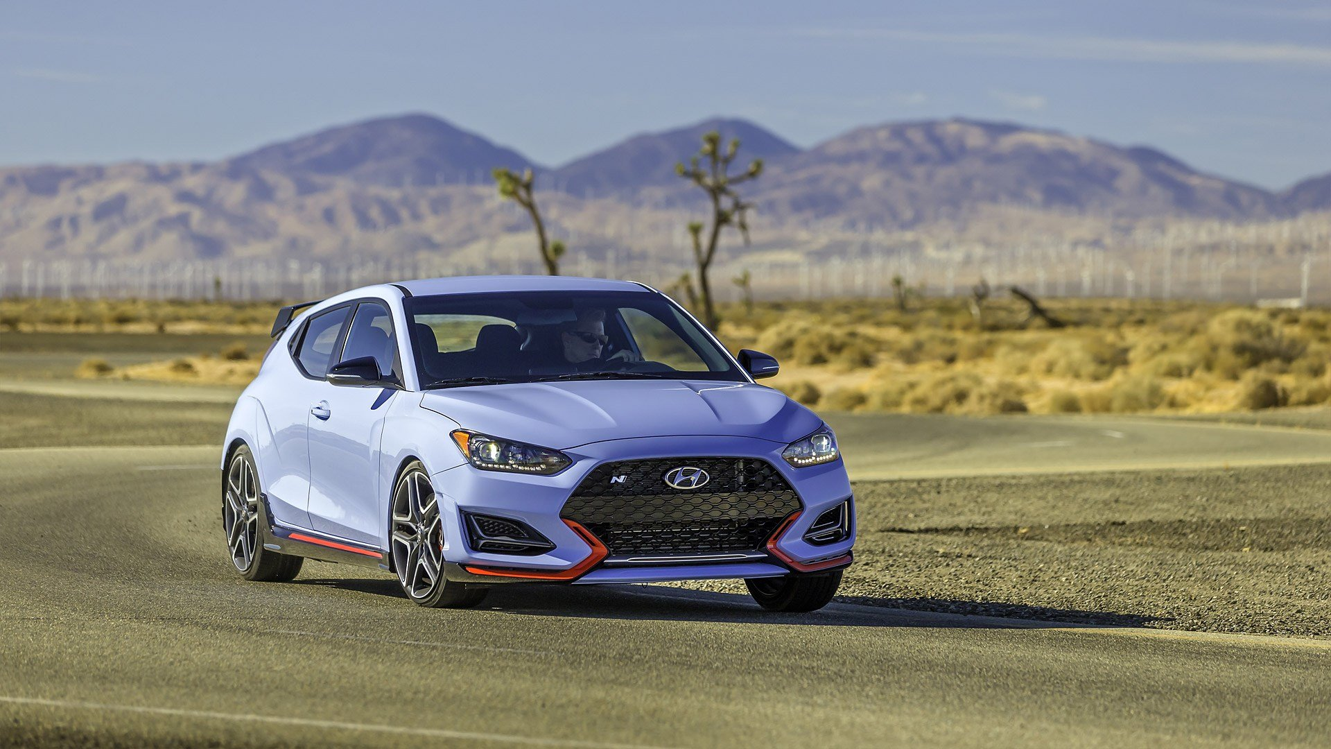 Latest 2019 Hyundai Veloster N Wallpapers Hd Images Wsupercars Free Download