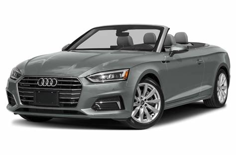 Latest New 2019 Audi A5 Price Photos Reviews Safety Ratings Free Download