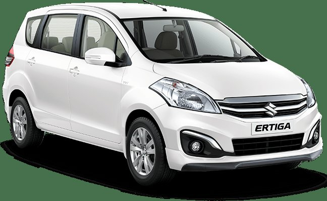 Latest Ertiga Maruti Suzuki Ertiga Price Gst Rates Review Free Download