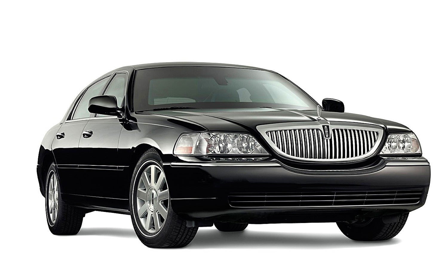 Latest 2019 Lincoln Town Car Review Interior Release Date Free Download