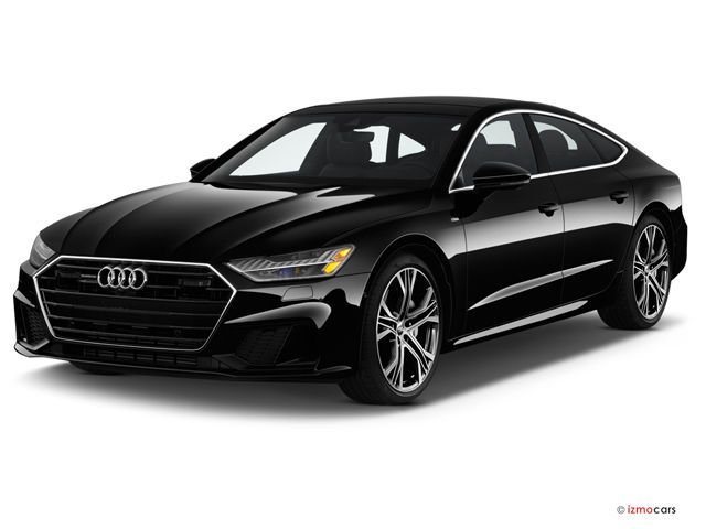 Latest 2019 Audi A7 Prices Reviews And Pictures U S News Free Download
