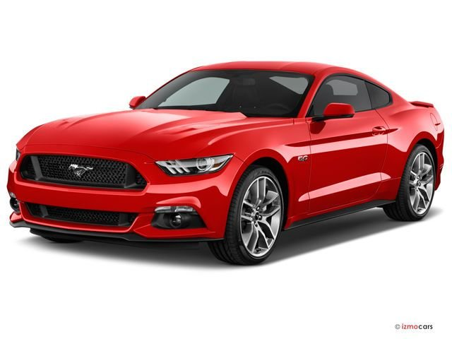 Latest 2015 Ford Mustang Prices Reviews Listings For Sale U Free Download