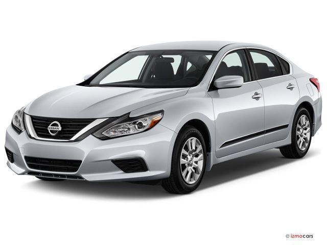Latest Nissan Altima Prices Reviews And Pictures U S News Free Download