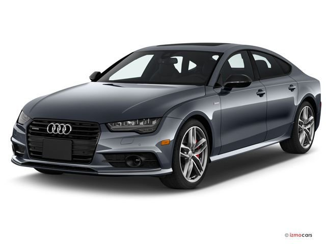 Latest Audi A7 Prices Reviews And Pictures U S News World Free Download