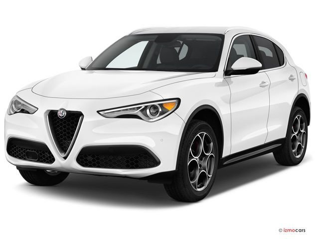 Latest Alfa Romeo Stelvio Prices Reviews And Pictures U S Free Download