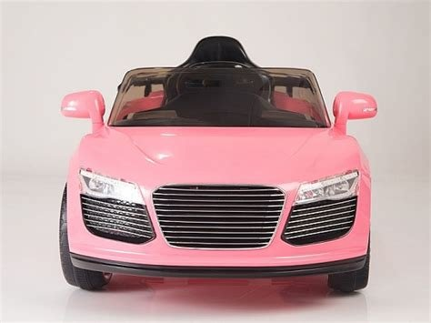 Latest Audi R8 Style 12V Ride On Car W Remote Control Rc Mp3 Free Download