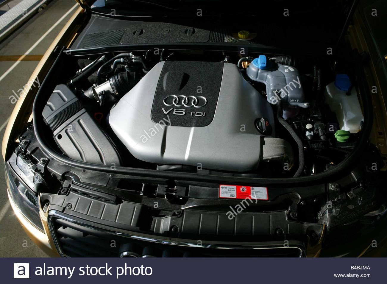 Latest Car Audi A4 Convertible Diesel Engine Model Year 2000 Free Download