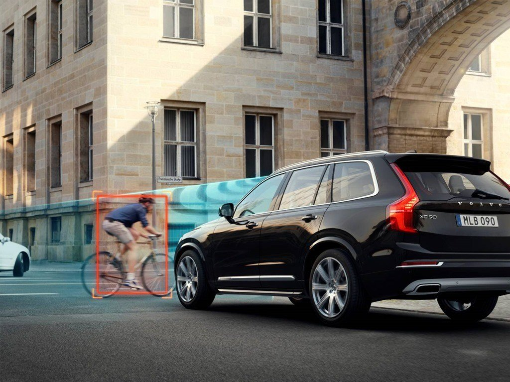 Latest World Premiere The All New Volvo Xc90 – Gaycarboys Com Free Download