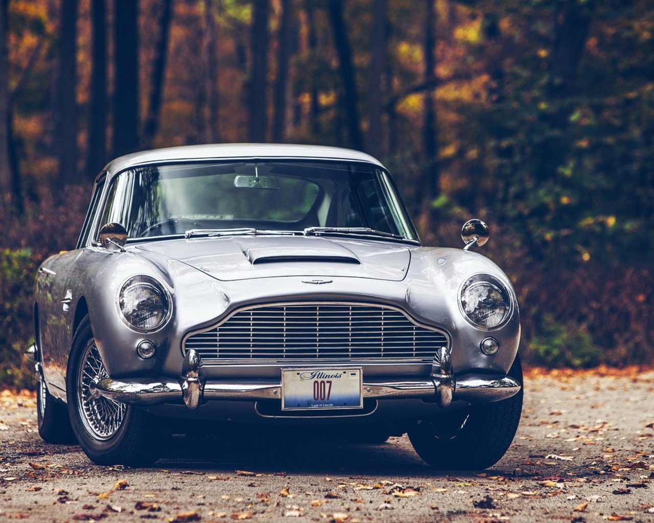 Latest 1280X1024 Aston Martin Db5 1280X1024 Resolution Hd 4K Free Download