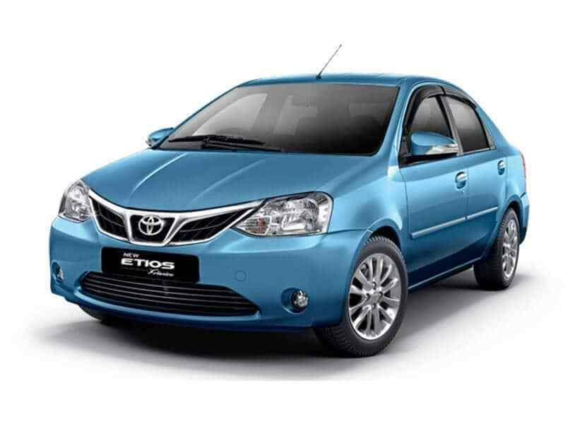 Latest Toyota Etios G Price Specifications Review Cartrade Free Download