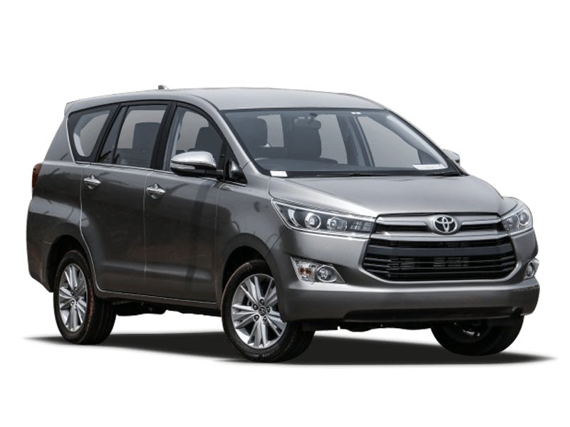 Latest Toyota Innova Crysta Photos Interior Exterior Car Images Free Download