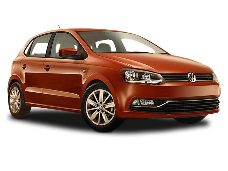 Latest Volkswagen Polo Trendline 1 2L P Price Specifications Free Download