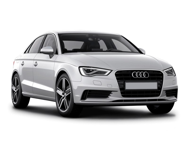 Latest Audi A3 Premium Plus 35 Tdi Price Specifications Review Free Download