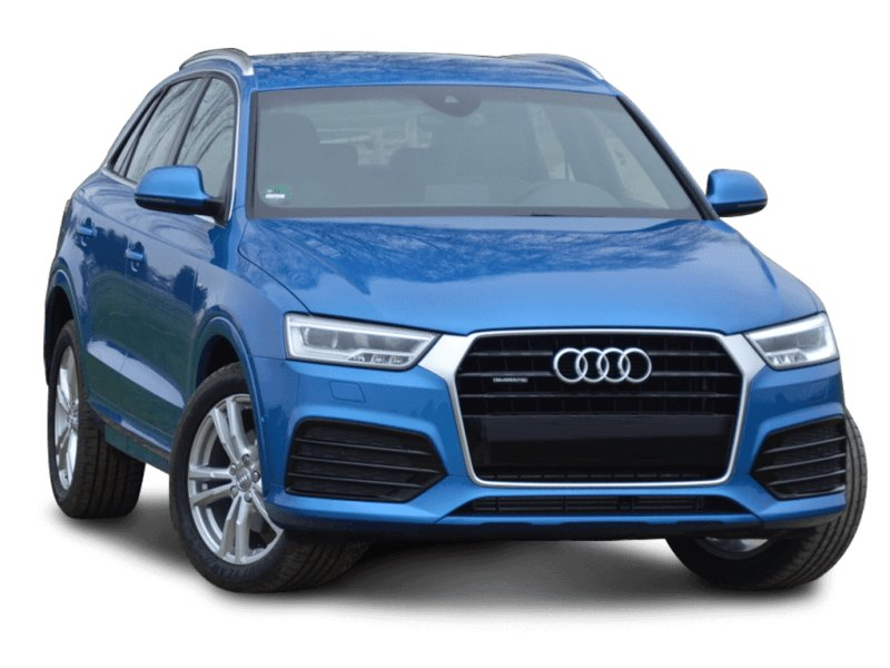 Latest Audi Q3 2015 2017 Photos Interior Exterior Car Images Free Download
