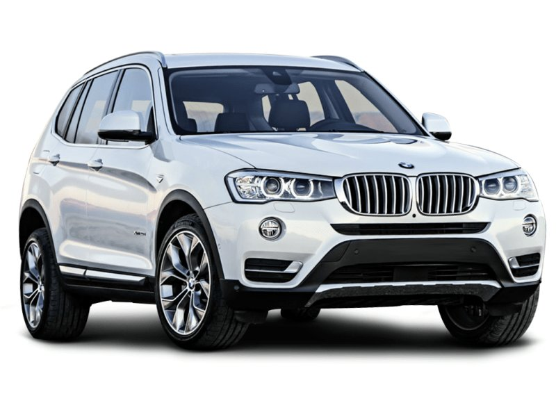 Latest Bmw X3 Price In India Specs Review Pics Mileage Cartrade Free Download