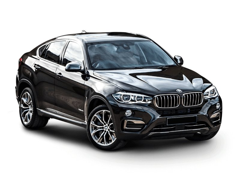 Latest Bmw X6 Price In India Specs Review Pics Mileage Cartrade Free Download