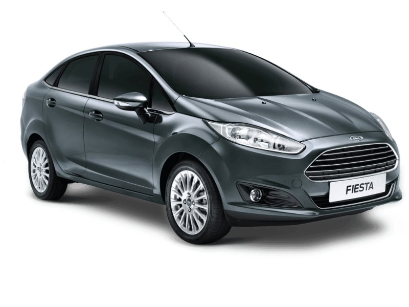 Latest Ford Fiesta 1 5 Tdci Titanium Diesel Price Specifications Free Download