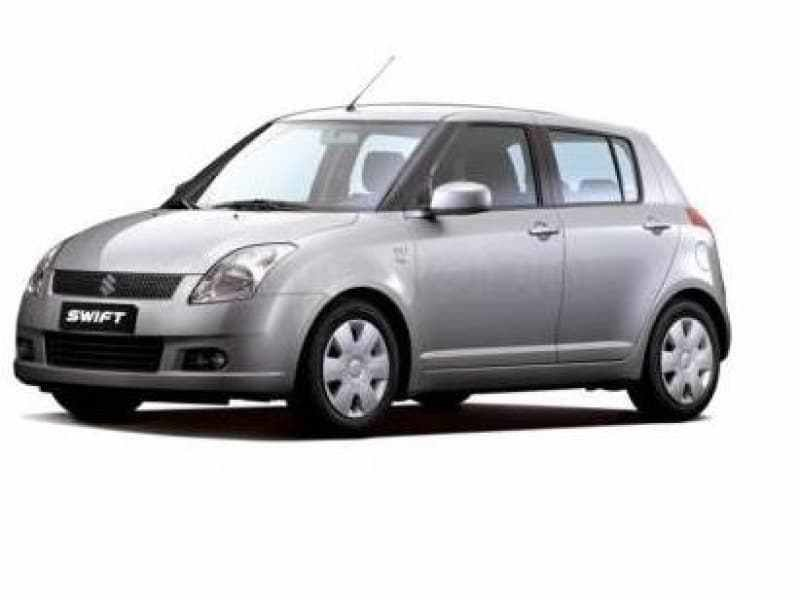 Latest Maruti Swift Old Photos Interior Exterior Car Images Free Download