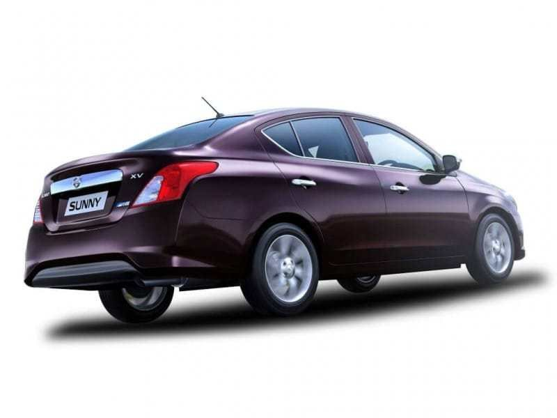 Latest Nissan Sunny Photos Interior Exterior Car Images Cartrade Free Download
