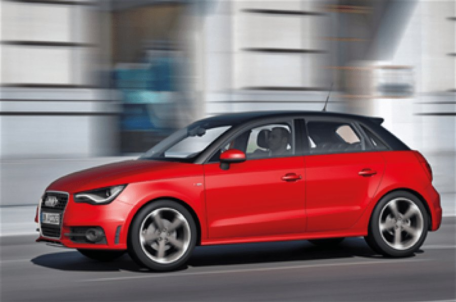Latest Audi A1 Open Top Considered Autocar Free Download