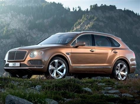 Latest Bentley Philippines Latest Car Models Price List Free Download