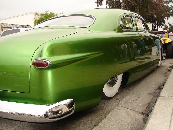 Latest 416 Best 1949 1951 Fords Images On Pinterest Bespoke Free Download