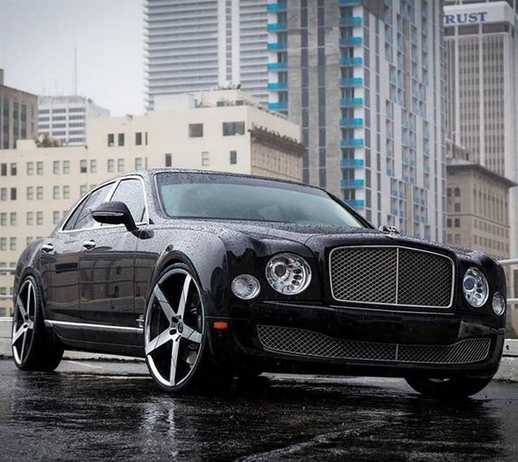 Latest 64 Best Custom Bentley Cars Images On Pinterest More Free Download