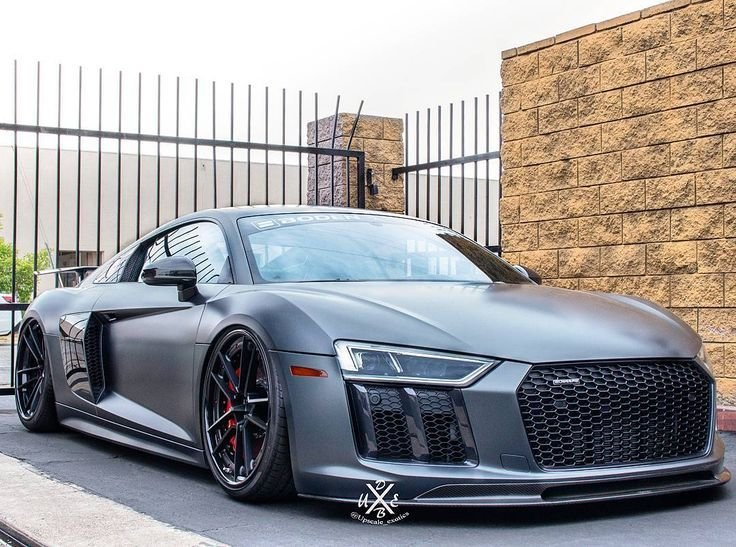 Latest Best 25 Modified Cars Ideas On Pinterest Drifting Cars Free Download