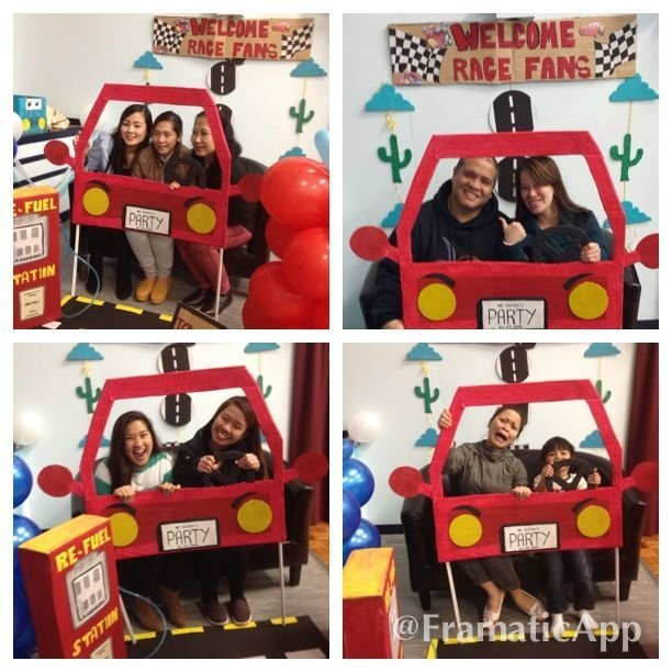 Latest Cars Photo Booth Cars Party Disney Cars Birthday Cars Free Download Original 1024 x 768