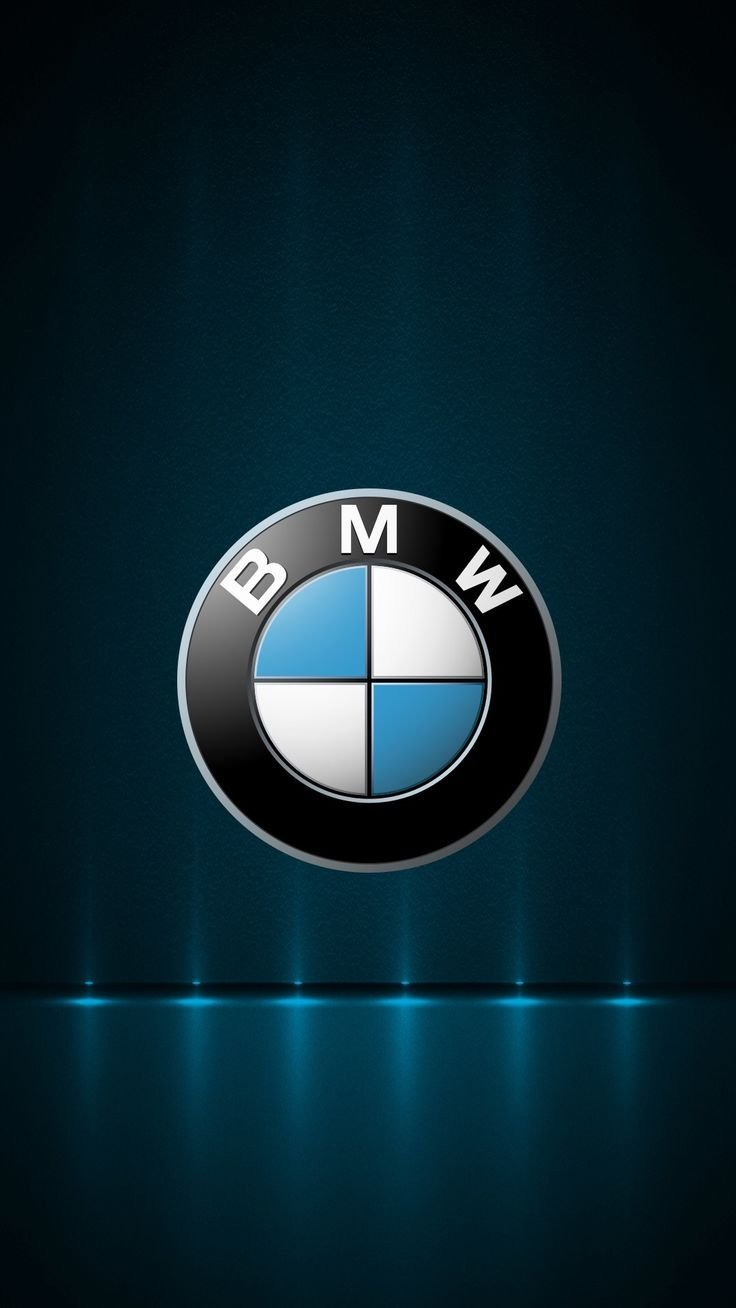 Latest Best 25 Bmw Logo Ideas On Pinterest Bmw M Iphone Free Download