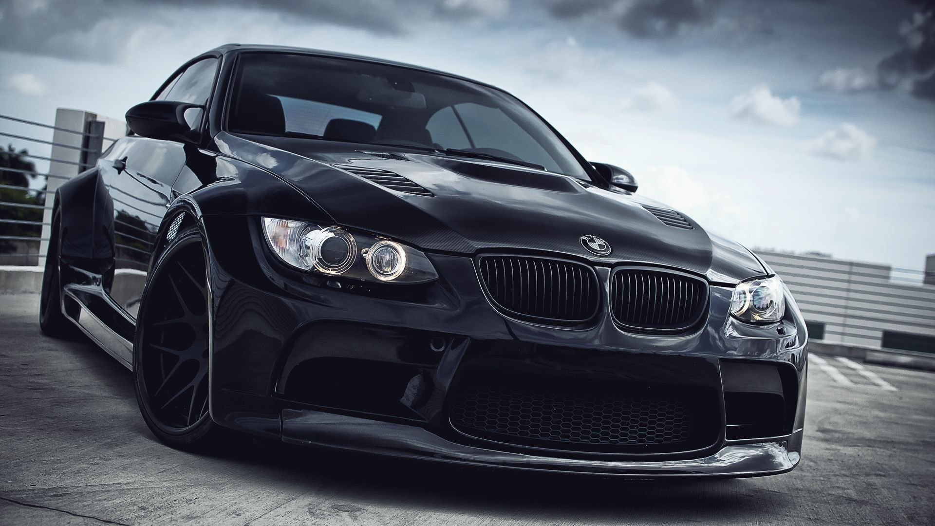 Latest Luxury Bmw Cars Wallpaper Bmw Wallpaper Hd Download Cars Free Download
