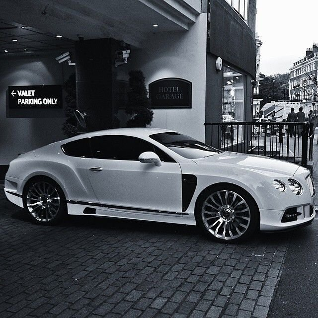 Latest A Guy S Mind Gsherm Cars Luxury Cars Bentley Free Download