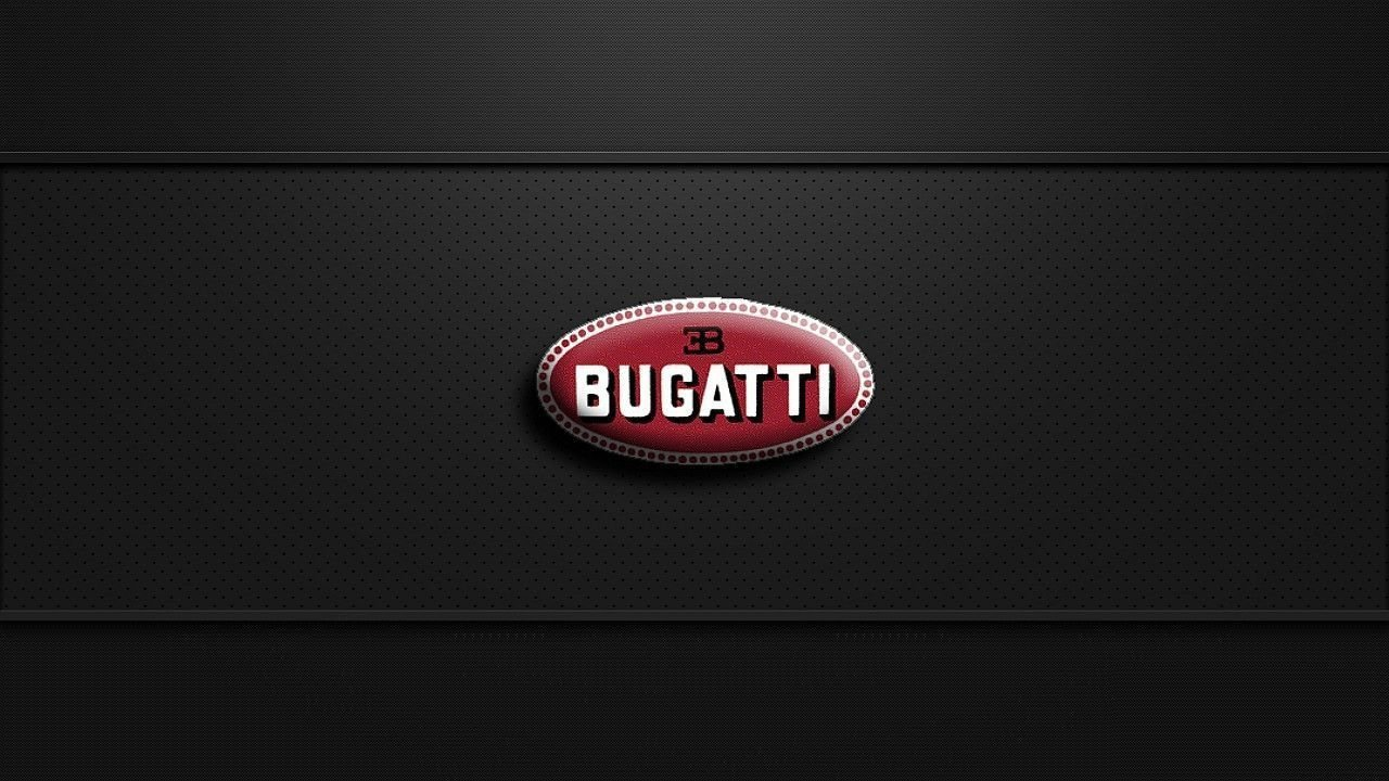 Latest Bugatti Logo Wallpapers Wallpaper Cave Images Free Download
