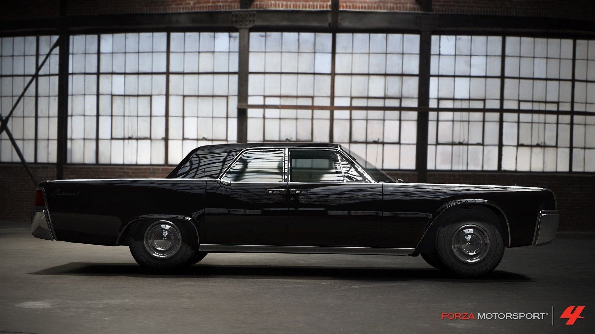 Latest 2014 Lincoln Continental Hd Background Wallpaper Is Hd Free Download