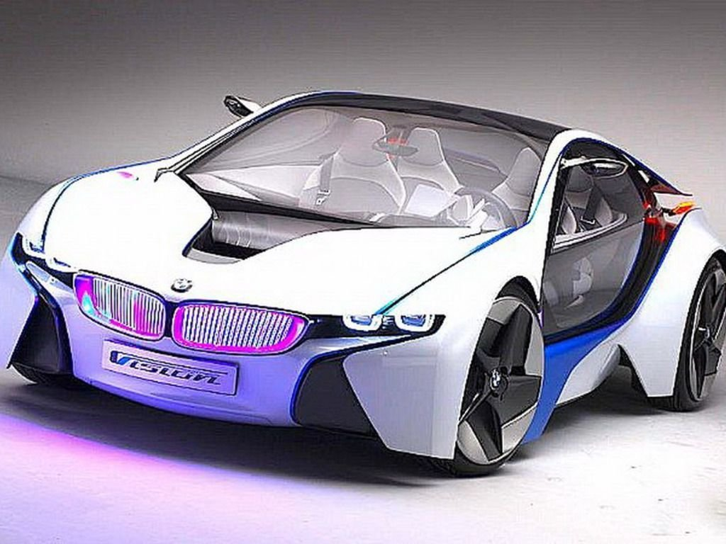 Latest Bmw New Car Wallpapers Download Bmw Car Bmw Concept Free Download