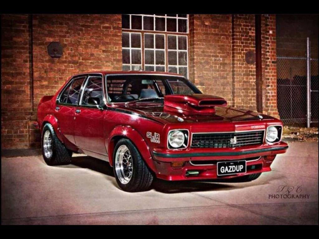 Latest Holden Torana Slr5000 Holiday Cars Holden Torana Free Download