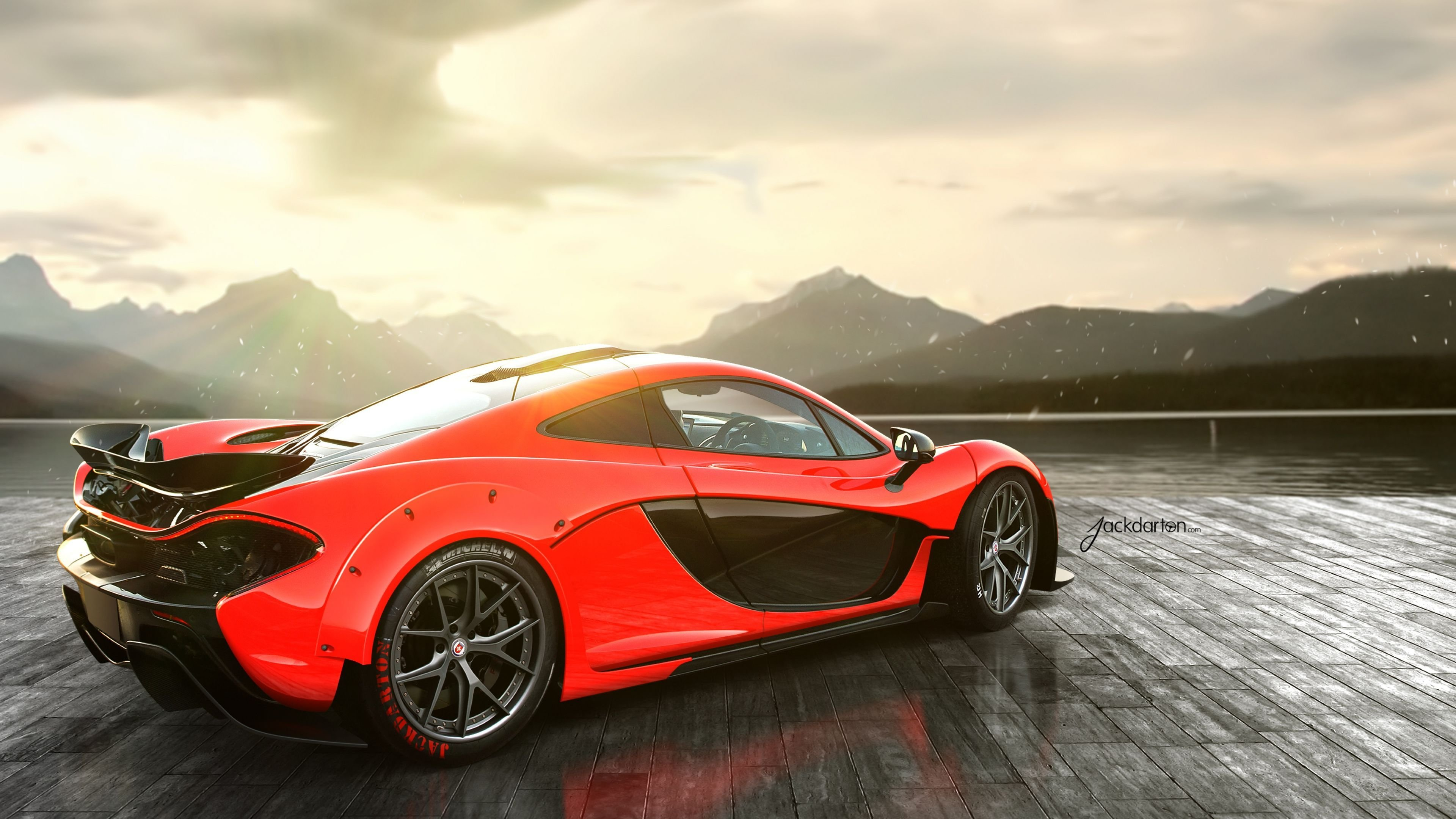 Latest Mclaren P1 Wallpaper Desktop Background Oi4 Cars Free Download